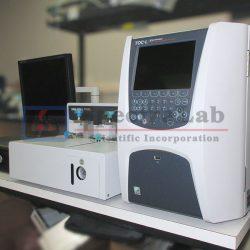 Shimadzu   Spectralab Scientific Inc
