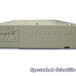 Shimadzu HPLC | Spectralab Scientific Inc  - Part 2